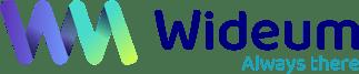 1.1_WIDEUM_horizontal_tagLine
