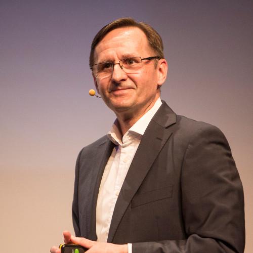 Claus-Eberhart