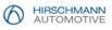 HirschmannAutomotive