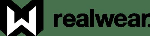 RWLogo_v1.1.1-Prime_solid-black_1000px