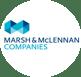 Marsh&McLennan