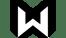 RWLogo_v1.1.1-Prime-center_solid-black_4000px copy