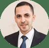 Zaid Laftah