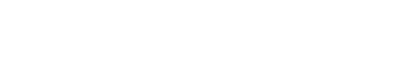 realwear-connect