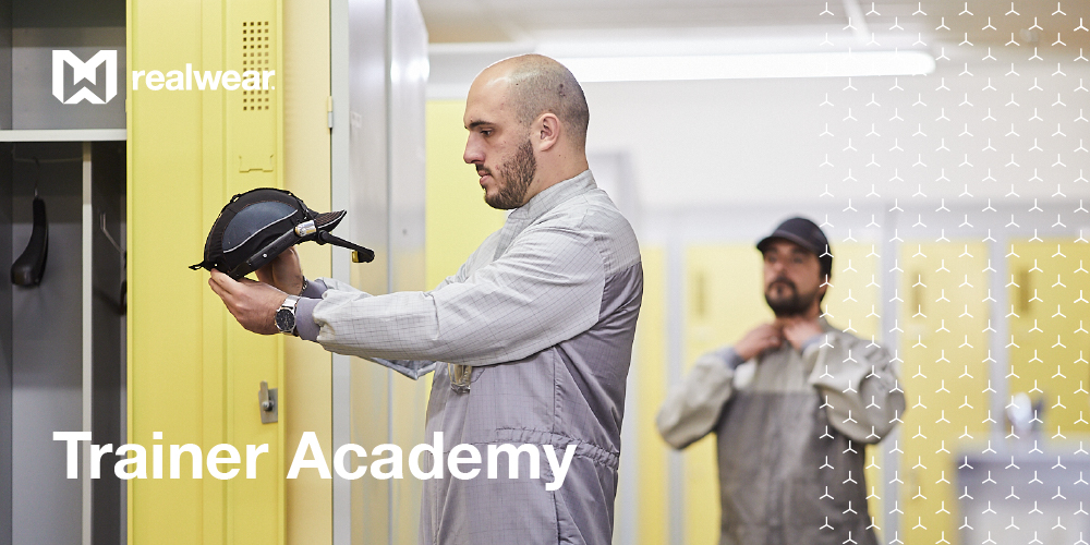 Academy Trainer_1Feature @1000x