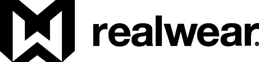 RWLogo_v1.1.1-Prime_cut-black_1000px
